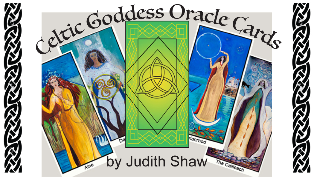 eltic-goddess-oracle-deck-by-judith-shaw