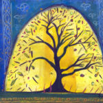 Celtic-Tree-painting-by-judith-shaw