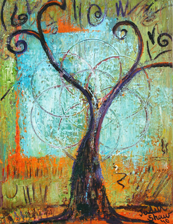 heart-tree-painting-by-judith-shaw