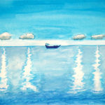 light-sea-sky-painting-by-judith-shaw